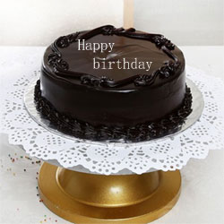 Birthday Cakes Online Guntur Flowers Sweets Wedding Gifts To